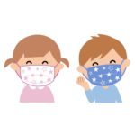 マスク手作りキット